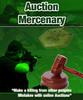 Thumbnail Auction Mercenarys