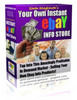 Thumbnail Do You Have An eBay Store Bonus