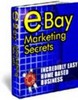 Thumbnail Ebay Marketing Secrets shhh.zip