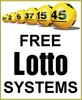 Thumbnail FREE LOTTO SYSTEMS PACKAGE Free Lotery