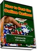 Thumbnail HOW TO BEAT ONLINE CASINOS BeatThem