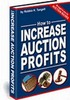 Thumbnail How To Increase Auction Profits