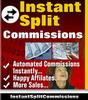 Thumbnail Instant Split Commissions Rewarding Your Affiliates Video