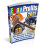 Thumbnail MRR Ebay Profits 2007
