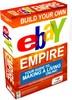 Thumbnail MRR eBay Empire