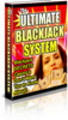 Thumbnail PLR The Ultimate BlackJack Sys