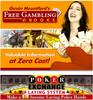 Thumbnail Poker Exchange Laying System pokey
