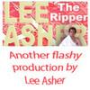 Thumbnail The Ripper Jack