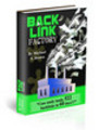 Thumbnail 522 Backlinks in Just 60 Days!