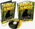 Thumbnail New Panda Dundee The Panda Has Been Tamed Make 15k S/mo