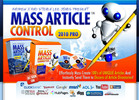 Mass Article Creator Software FULL