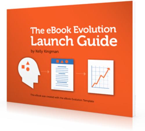 Product picture eBook Evolution - Premium